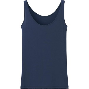 airism_sleeveless_top